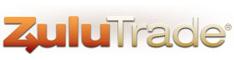 zulutrade-logo-white-234-60.jpg